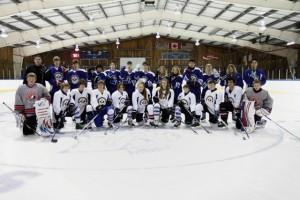 hockey 2013-2014b