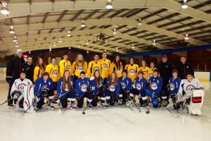 hockeyb