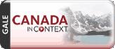 canada in cintext
