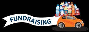 bottle-drive-fundraising