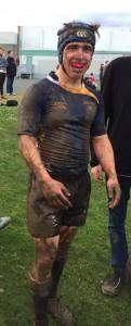 Rugby B