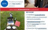 EMCS Weekly Message for September 23rd, 2020