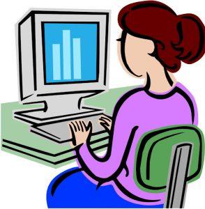 MyEd BC Student Portal